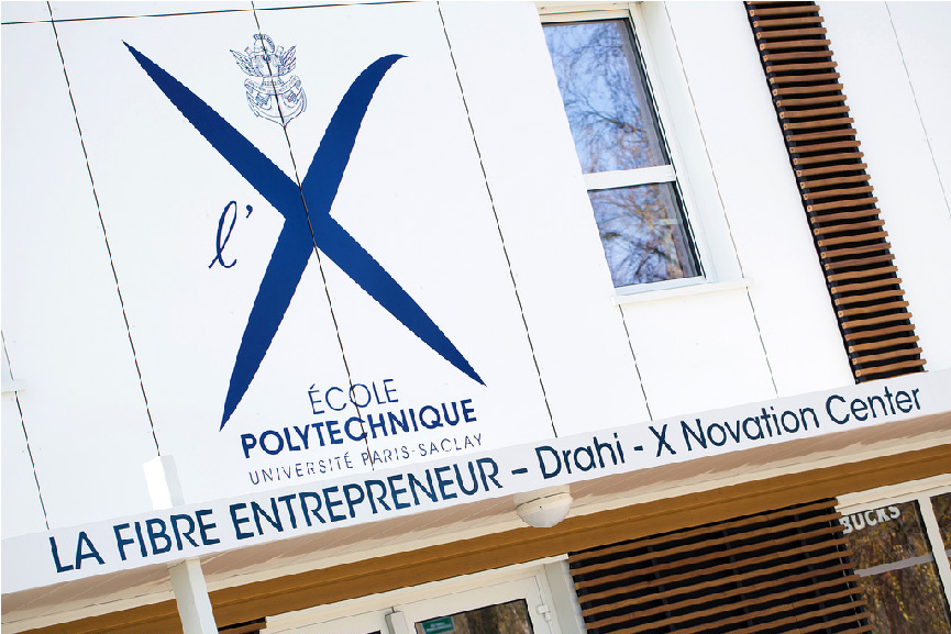 Gelmetix Expands In France