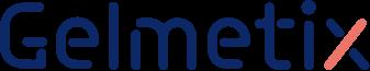 Gelmetix